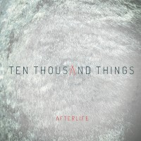 Purchase Afterlife - Ten Thousand Things