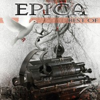 Purchase Epica - Best Of CD1