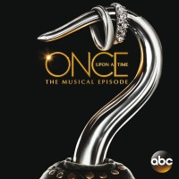 Purchase VA - Once Upon A Time: The Musical Episode (Original Television Soundtrack)