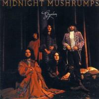 Purchase Gryphon - Midnight Mushrumps (Remastered 2007)