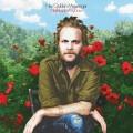 Buy Hiss Golden Messenger - Hallelujah Anyhow Mp3 Download