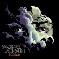 Purchase Michael Jackson - Scream