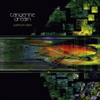 Purchase Tangerine Dream - Quantum Gate