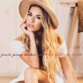 Buy Jessie James Decker - Southern Girl City Lights Mp3 Download