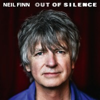 Purchase Neil Finn - Out of Silence