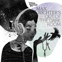 Purchase Max Richter - Out Of The Dark Room CD2