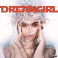 Purchase Quiñ - Dreamgirl (EP)
