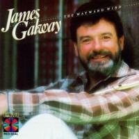 Purchase James Galway - The Wayward Wind (Vinyl)