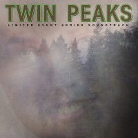 Purchase Angelo Badalamenti - Twin Peaks (Limited Event Series Soundtrack)