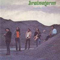 Purchase Brainstorm - Bremen 1973