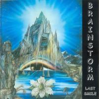 Purchase Brainstorm - Last Smile
