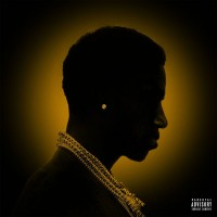 Purchase Gucci Mane - I Get The Bag (Feat. Migos) (CDS)