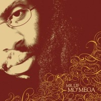 Purchase Mr. Lif - Mo' Mega