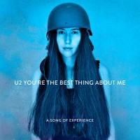 Purchase U2 - You're The Best Thing About Me (CDS)