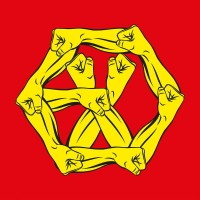 Purchase EXO - The War' Repackage (Chinese Version)