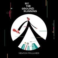 Purchase Newton Faulkner - Hit The Ground Running