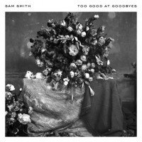 Purchase Sam Smith - Too Good At Goodbyes (CDS)