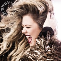 Purchase Kelly Clarkson - Meaning Of Life