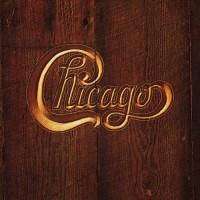 Purchase Chicago - Chicago V