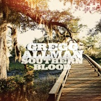 Purchase Gregg Allman - Southern Blood (Deluxe Edition)