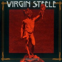 Purchase Virgin Steele - Invictus (Remastered 2014) CD1