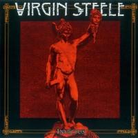 Purchase Virgin Steele - Invictus (Remastered 2014): Fire Spirits CD2
