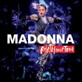 Buy Madonna - Rebel Heart Tour Mp3 Download