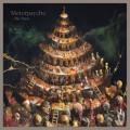Buy Motorpsycho - The Tower Mp3 Download