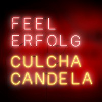 Purchase Culcha Candela - Feel Erfolg (Deluxe Edition) CD1
