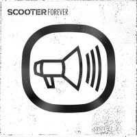 Purchase Scooter - Scooter Forever CD1