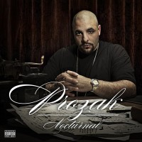 Purchase Prozak - Nocturnal (EP)