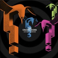Purchase The Chameleons - Acoustic Sessions CD1