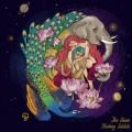 Buy Blushing Satellite - The Union Mp3 Download