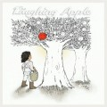 Buy Cat Stevens - The Laughing Apple Mp3 Download