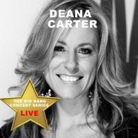 Purchase Deana Carter - Big Bang Concert Series: Deana Carter (Live)