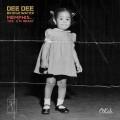 Buy Dee Dee Bridgewater - Memphis ...Yes, I'm Ready Mp3 Download