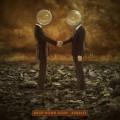 Buy Drop Down Gods - Bubbles Mp3 Download