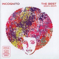 Purchase Incognito - The Best (2004-2017)
