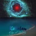 Buy Kalaban - Edge Of Infinity Mp3 Download