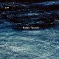 Buy Ralph Towner - My Foolish Heart Mp3 Download