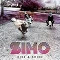 Buy Simo - Rise & Shine Mp3 Download