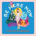 Buy The Mynabirds - Be Here Now Mp3 Download