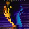 Buy The Pains Of Being Pure At Heart - The Echo Of Pleasure Mp3 Download