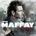 Buy Peter Maffay - Erinnerungen (Die Stärksten Balladen) Mp3 Download