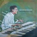 Buy Steve Winwood - Winwood: Greatest Hits Live CD2 Mp3 Download