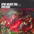 Buy Spike Wilner - Odalisque Mp3 Download
