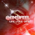 Buy Sensifeel - Life Love Give Mp3 Download