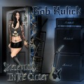 Buy Bob Kulick - Skeletons In The Closet Mp3 Download