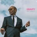 Buy Matt Bianco - Gravity Mp3 Download