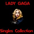 Buy Lady GaGa - Singles Collection CD2 Mp3 Download